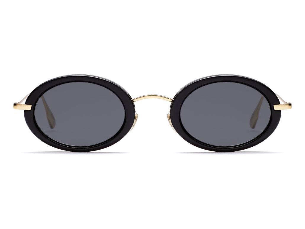 แว่นกันแดด Dior  Hypnotic2  สำหรับผู้หญิง