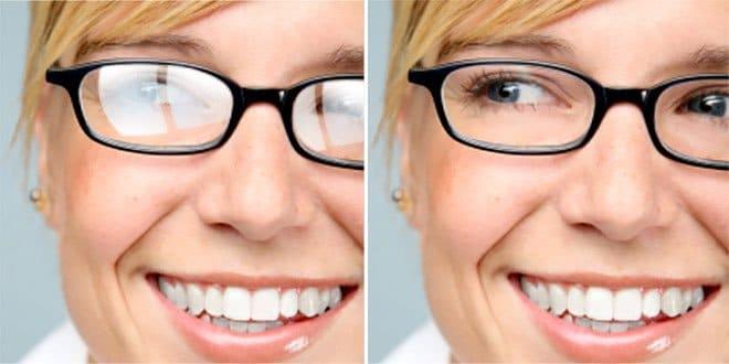 มาทำความรู้จักเลนส์แว่นตาชนิดต่างๆกัน