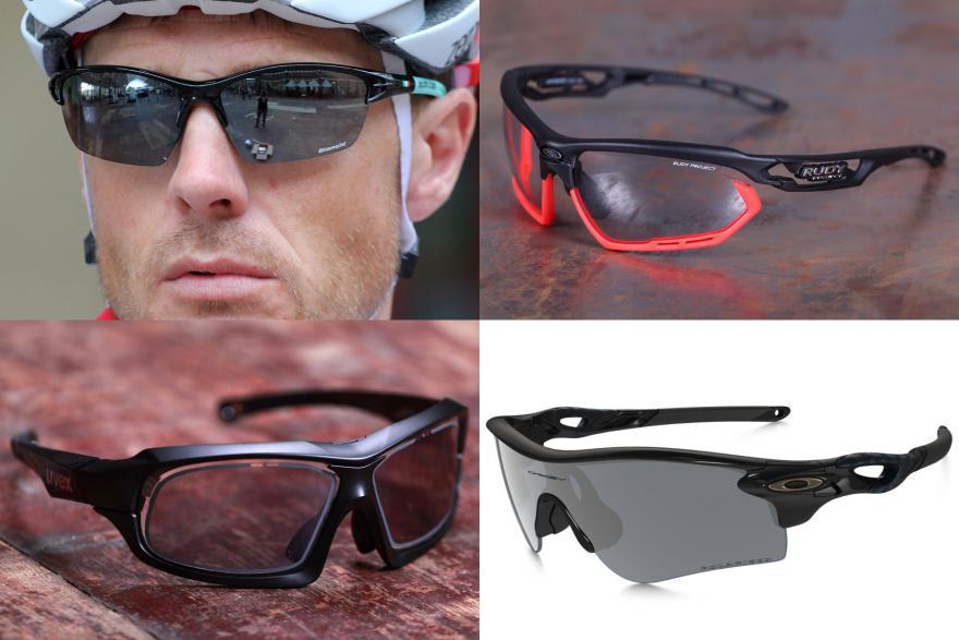 แว่นตาปั่นจักรยานตัวแจ่ม คัดมาเน้น ๆ